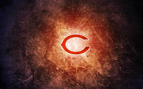 chicago bears wallpapers images  pictures backgrounds