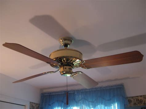 hunter ceiling fans parts and accessories casa vieja ceiling fans wiring diagram t660 wiring diagram