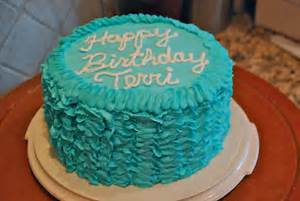 Simple Chocolate Cake Design Trendy Mods Simple Cake Decorating For A Birthday Cake Of Your Loved Ones