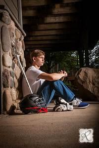 Jack, Marshall, Class, Of, 2015, Durango, High, School, Senior