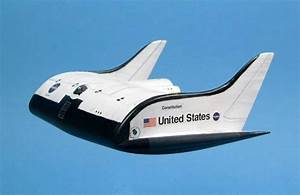 Future Space Shuttle Concept Art - Pics about space