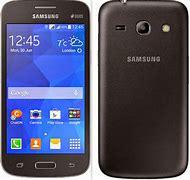Samsung Galaxy 2 Star