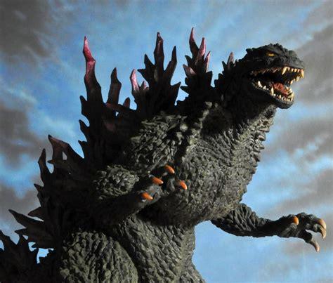 Godzilla Wallpapers Hd Download