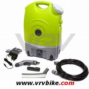 Nettoyeur Haute Pression Portable : nettoyeur haute pression portable ~ Dailycaller-alerts.com Idées de Décoration