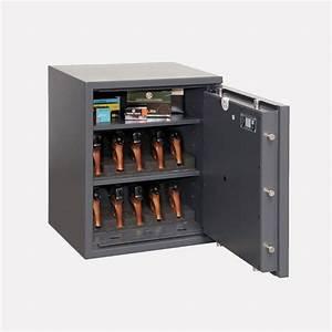 Coffre Fort Arme De Poing : coffre fort pour armes wp1 armoire fusils coffre ~ Dailycaller-alerts.com Idées de Décoration