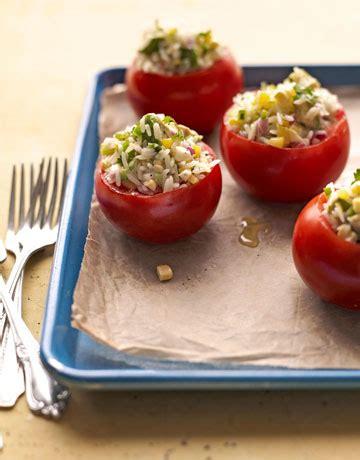 fresh tomato recipes image gallery tomato dishes
