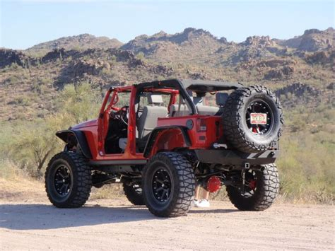 black jeep wrangler unlimited top off unlimited 39 s doors off or on jkowners com jeep