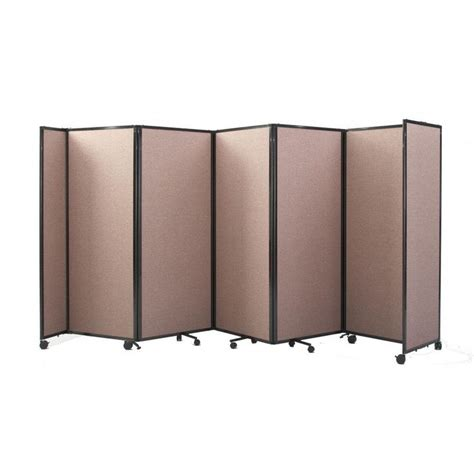 25+ Best Ideas About Portable Partitions On Pinterest. Pictures Of Decorating Ideas For Living Rooms. Paint Colors For Living Room With Brown Leather Furniture. Light Purple Living Room Walls. Turquoise And Black Living Room. Decorating Living Room With Leather Furniture Ideas. Corner Chairs Living Room. Led Living Room Ceiling Lights Uk. Living Room Furniture Sets Uk