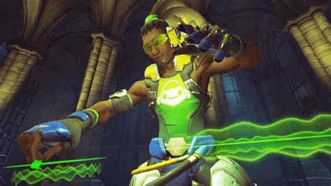 Lucio Animated Wallpaper - prepare to up your heroes of the with lucio