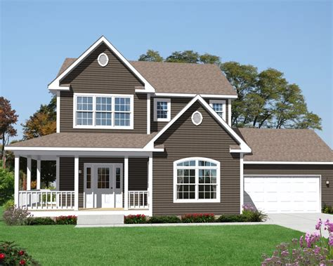 house plan builder pleasant valley homes