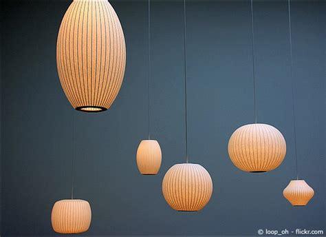 beleuchtung bewusst verwenden teil  lampen allgemein