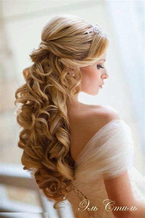 hair styling for weddings hair wedding hairstyling ideas for brides 8486