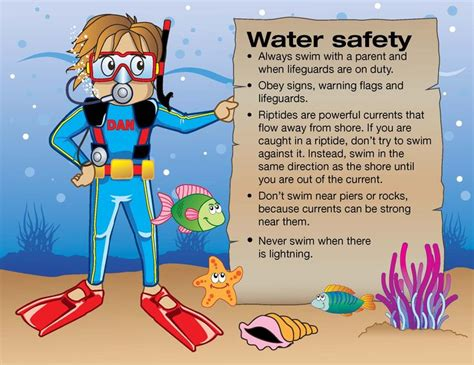 1000 images about water safety on canada 863 | c69d0bd4c52e22d8cc3af43ff18b3064