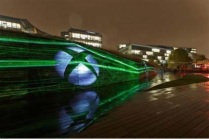 Microsoft Xbox Background Games System Wallpapersafari
