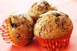 Faire Briller Le Marbre : g teau au yaourt marbr au chocolat pour b b une ~ Dailycaller-alerts.com Idées de Décoration
