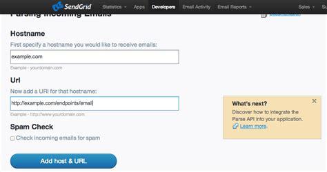 sendgrid templates sendgrid template exle beautiful template design ideas