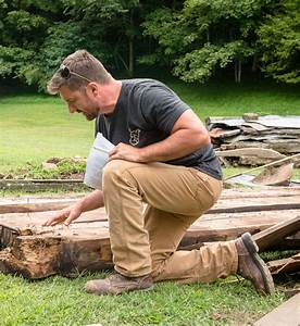 is mark bowe married just bcause With barnwood builders website