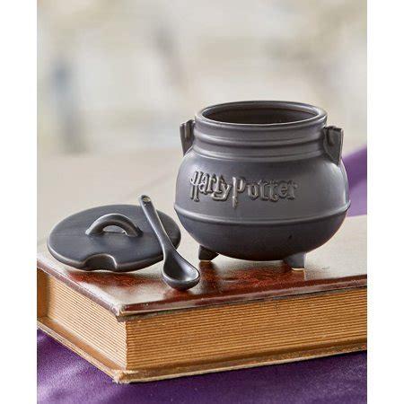 Harry potter mug harry potter gift harry potter coffee mug muggle harry potter i can't deal with muggles today mug harry potter fan. Harry Potter Ceramic Cauldron Soup Mug with Spoon ...