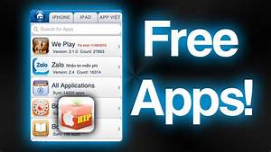 How To Get Any App For Free  Hip Store