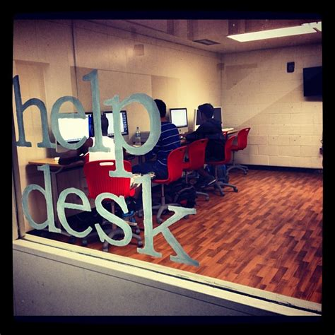 umd it help desk what can help desk do for you burlington high