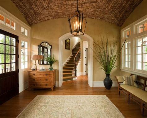 Entryway Pictures Ideas by Front Door Entryway Home Design Ideas Pictures Remodel