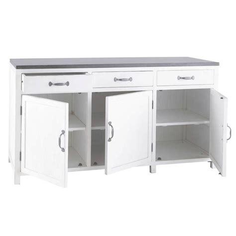 meubles cuisine bas meuble plan travail cuisine meuble plan de travail