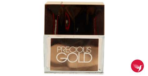 printemps si鑒e social precious gold pimkie parfum un parfum pour femme 2010