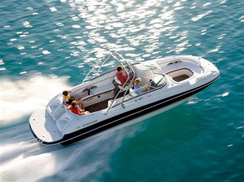 Four Winns Boat Sizes by Research Four Winns Boats 274 Funship Deck Boat On Iboats