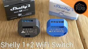 Rolladensteuerung Wlan App : wlan schalter unterputz smarthome wifi modul adapter l6 wlan schalter unterputz ebay ~ Eleganceandgraceweddings.com Haus und Dekorationen