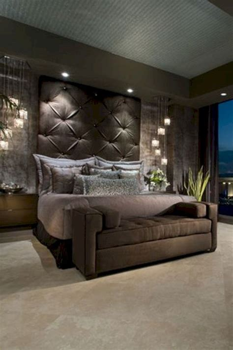 best 25 master bedroom ideas on