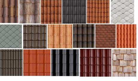 life marketplace atmaat textures roof tiles textures