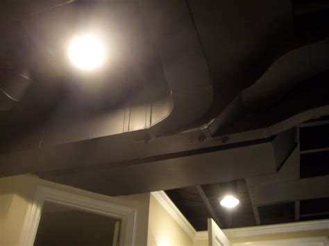 17 best images about basement rafters on pinterest
