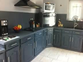 v33 renovation cuisine avis cuisine rustique chene cuisine rustique photo r