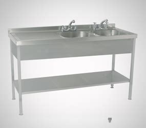 kitchen sinks bangalore stainless steel sink manufacturers in bangalore ss sink 2982