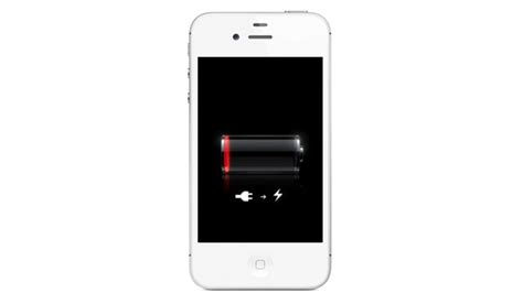 iphone 5 battery problems ios 5 1 battery issues still present no improvement