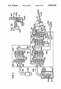Wiring Diagram For Lift Chair
