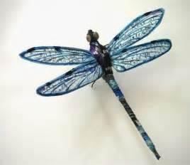 wedding programs fan wedding decor symbolism of the dragonfly naylor