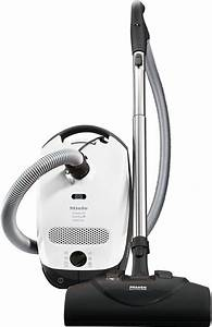 Miele W Classic : miele 41bbn031usa classic c1 cat dog canister vacuum cleaner with electrobrush practical ~ Frokenaadalensverden.com Haus und Dekorationen
