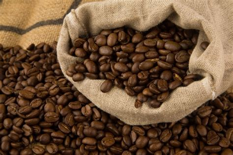 Robusta And Arabica Coffee Beans Products,cameroon Robusta Comedians In Cars Getting Coffee Netflix Deal Zach Galifianakis Soundtrack Italian Cold Brew Drinks Tube Vending Machines Youtube John Oliver Volvo P1800