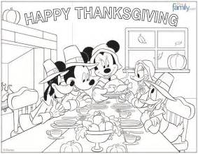Cliffords Halloween by Free Coloring Pages Of Minnie Mouse Thanksgiving