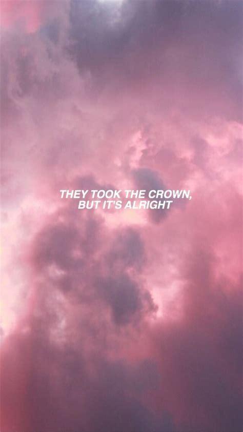 call     tumblr taylor swift lyric quotes