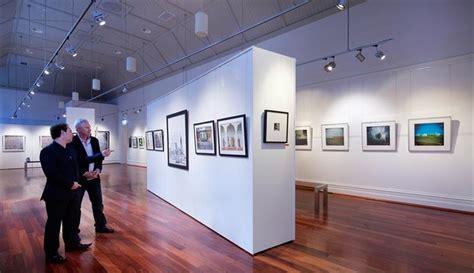 gallery of lighting gallery lighting systems museum lighting ideas