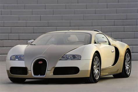 Golden Bugatti Veyron by Gold Bugatti Veyron Photo 2 5637