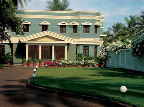 exterior paint color combinations berger sense of exterior colours exterior wall painting schemes