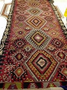 tapis kilim turquie catawiki With tapis kilim turquie