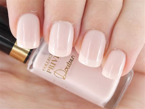 Best Nail Polish Colors For Olive Skin Tone 2018