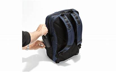 Ebags Citylink Accessibility Laptop Backpack Key