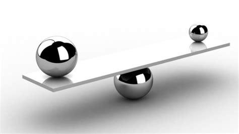 leverage ratio  forex  leverage ratio