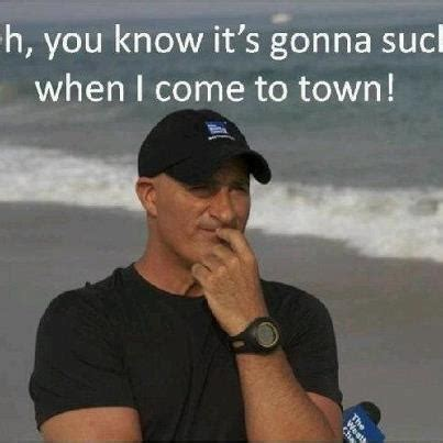 Jim Cantore Memes - 20 best hurricane katrina images on pinterest hurricane katrina hurricane camille and mississippi
