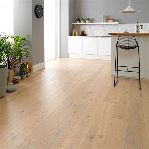 Distressed White Oak Laminate Flooring. How To Build Floating Walls In Basement. Basement Crack Repair. Concrete Paint Basement. Basement Renos Before And After. Concrete Basement Floors. How To Remove Mold From A Basement. Cheap Way To Finish Basement. Finished Basement Ideas For Small Basements